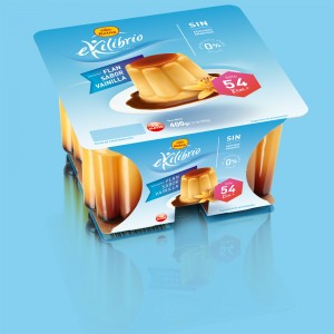 vanilla-flavour-creme-caramel