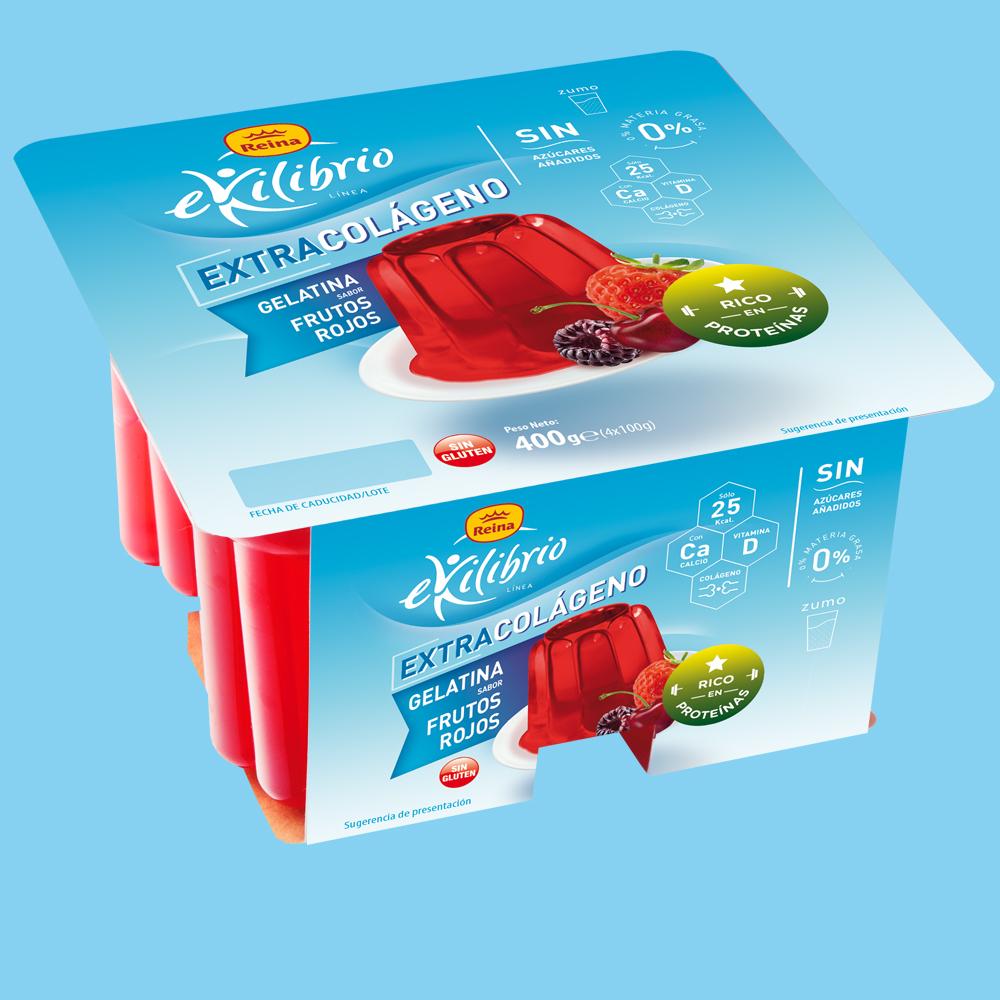 gelatina-frutos-rojos-ekilibrio-extracolageno